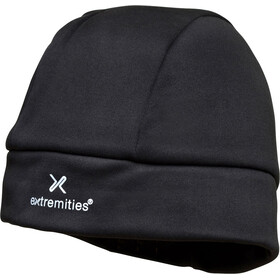 Extremities Power Liner Waterproof Beanie Black